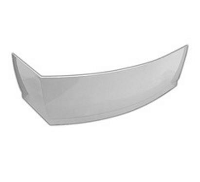 Панель фронтальная Экран Vagnerplast Veronela R