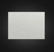Панель торцевая Боковой экран Vagnerplast Side Panel 90