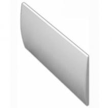 Панель фронтальная Экран Vagnerplast Front Panel 190