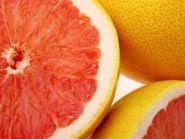 Грейпрфрут, эфирное масло 100% натур