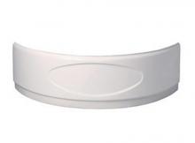 Панель фронтальная Экран Vagnerplast Corona 160x62 R