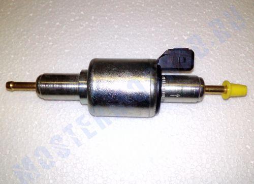 Насос дозировочный 12V Thomas Magnete