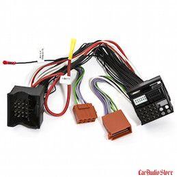 Audison AP T-H MBP01