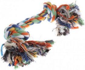 Веревка с узлом Trixie
