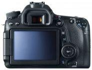 Canon EOS 70D Kit 18-55