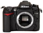 Nikon D7000 Body РСТ