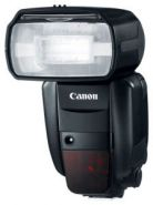 Canon Speedlite 600EX-RT ORIGENAL