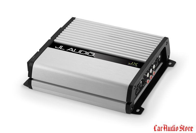 JLaudio JX 400/4D