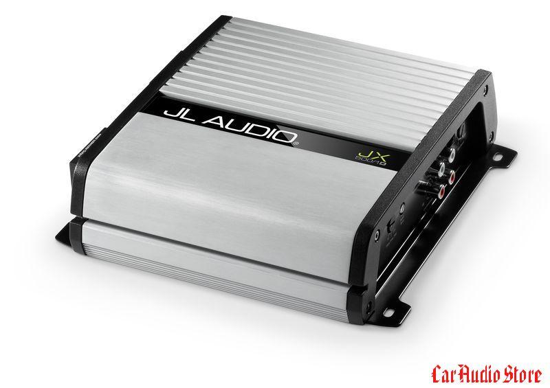 JLaudio JX 500/1D