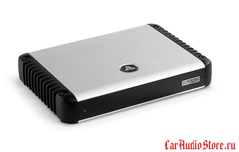 JLaudio HD900/5
