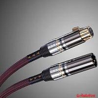 Tchernov Cable Classic XS Mk II IC AES/EBU