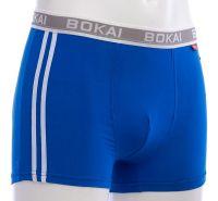 РАСПРОДАЖА!!!Мужские трусы BOKAI-88 руб