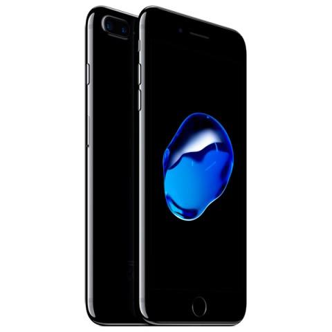 Apple iPhone 7 Plus 256 ГБ «Черный оникс»