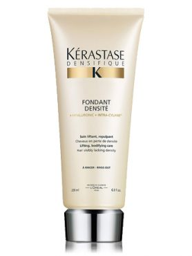 Kerastase Densifique Молочко для густоты и плотности волос