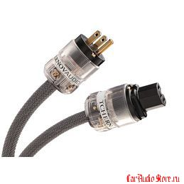 Tchernov Cable Special AC Power US