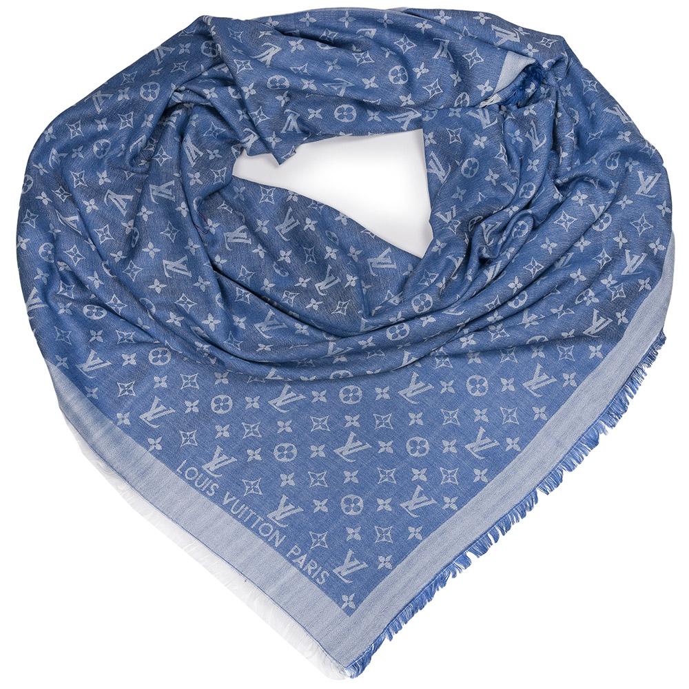Louis Vuitton 97186