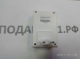 GSM Розетка