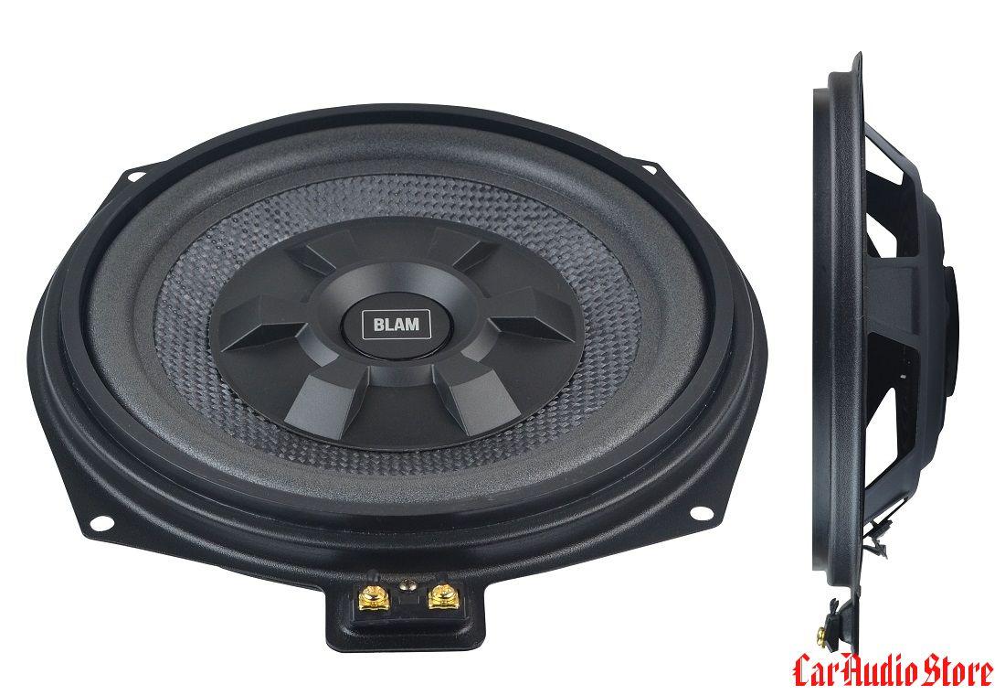 BLAM BM-200XF