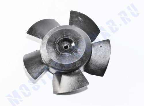 Вентилятор для Планар 4Д д. 851