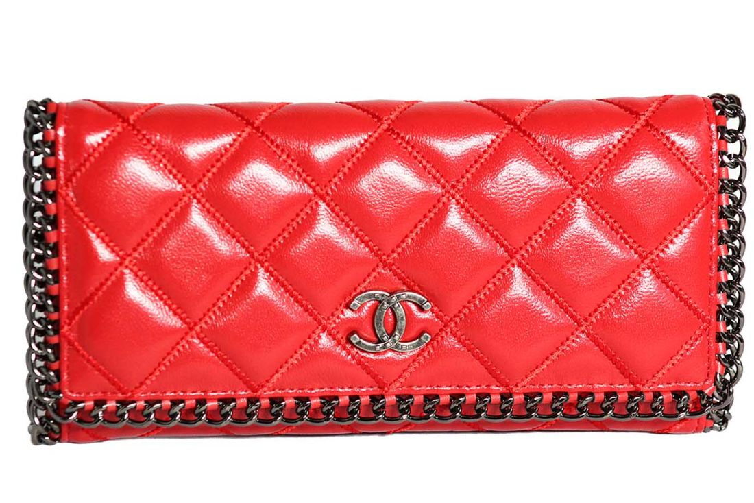 Chanel 94115