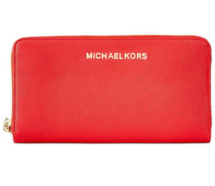 Michael Kors 91005