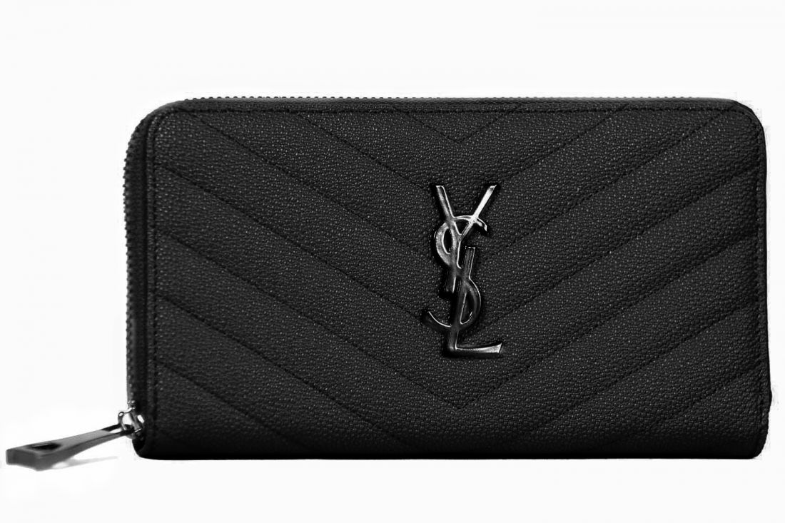 Yves Saint Laurent 91293