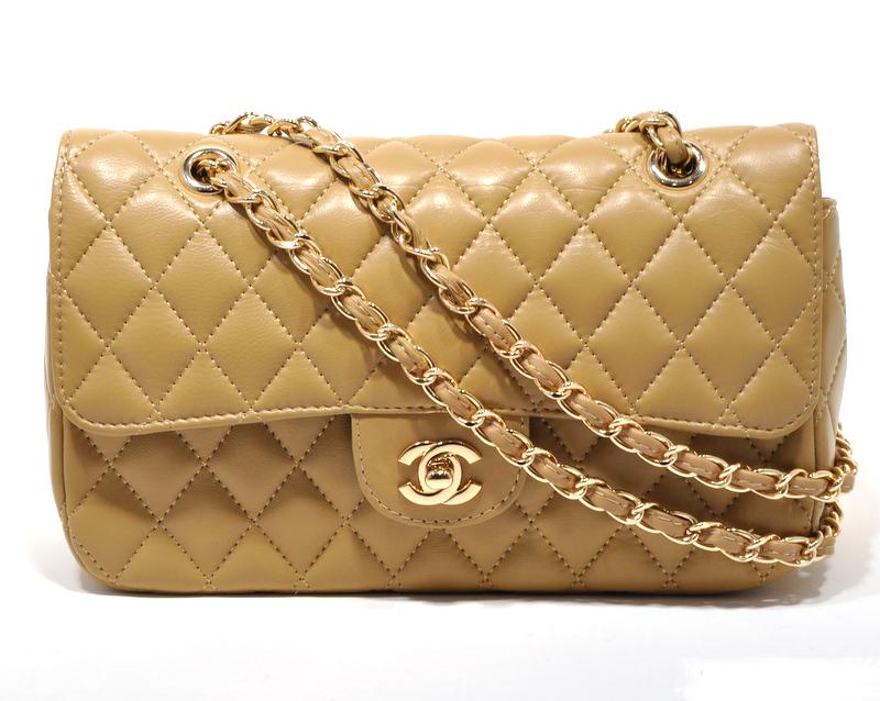 Chanel Клатч 95515