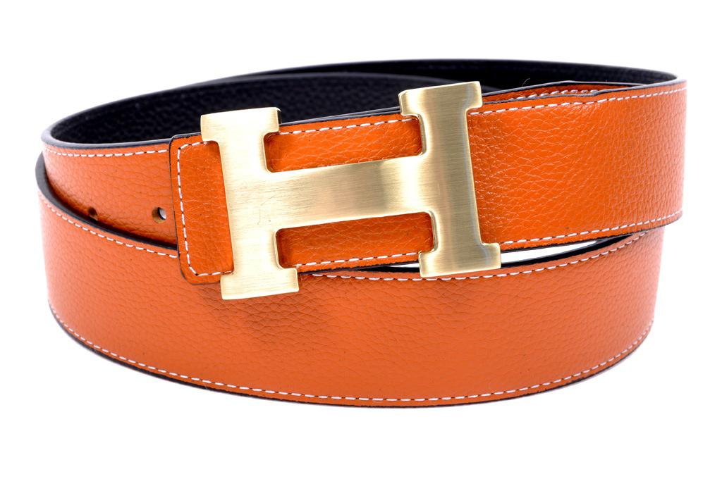 Ремень Hermes 94300
