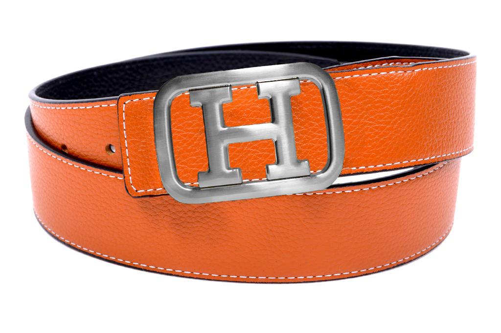 Ремень Hermes 92320