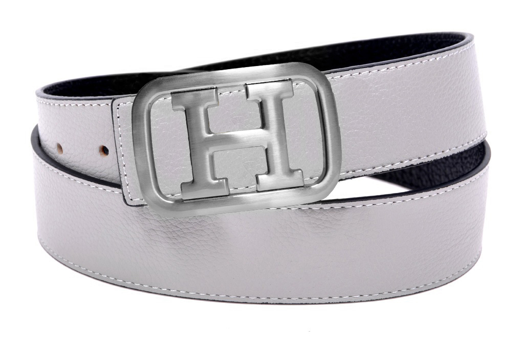 Ремень Hermes 92322