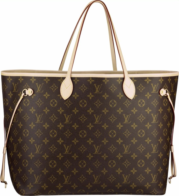 Louis Vuitton 95713