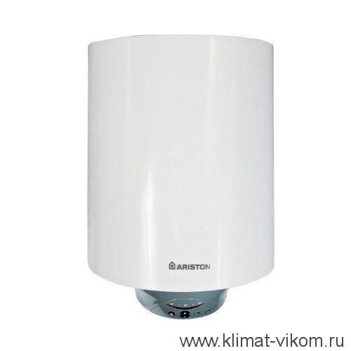 Ariston ABS PRO ECO INOX PW 80 V
