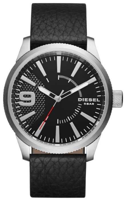 Diesel DZ1766