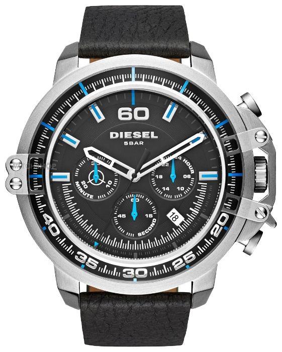 Diesel DZ4408
