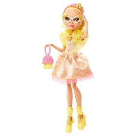 Кукла Розабелла Бьюти (Rosabella Beauty), серия Именинный бал, EVER AFTER HIGH