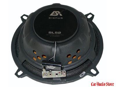 ESX SL52