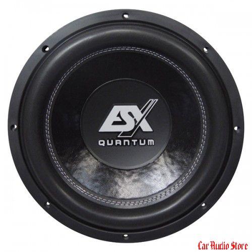 ESX QE1222