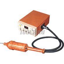 Крона 2ИМ - дефектоскоп электроискровой