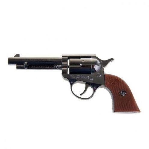 Зажигалка пистолет Опасность
