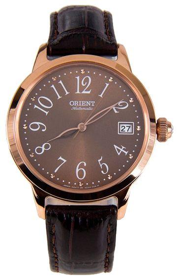 Orient AC06001T