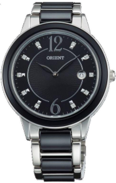 Orient GW04003B