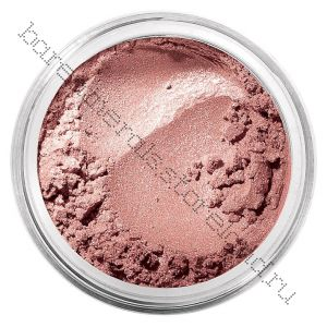 bareMinerals All-over Face Color Rose Radiance (Детская кожа)