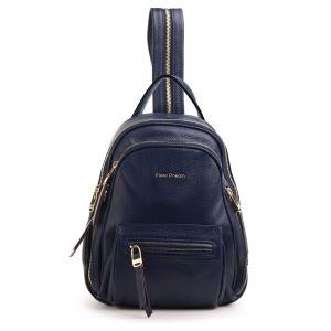 Синий рюкзак Fiato Dream