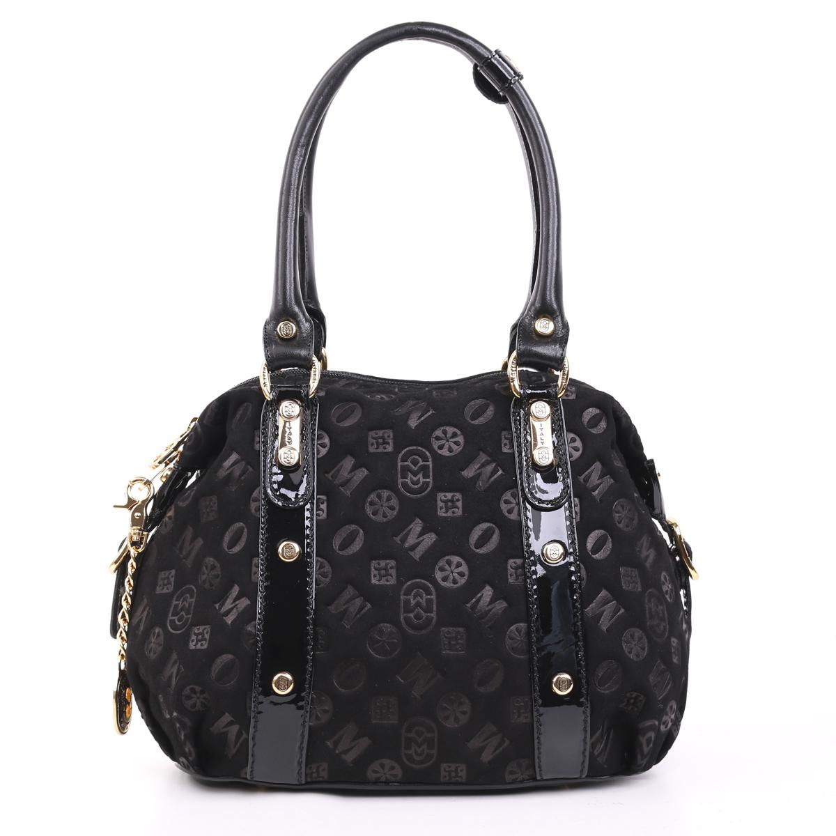 c117ccd9d6ce Купить кожаную сумку Marino Orlandi в интернет-магазине Bagroom