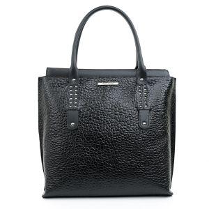 Женская сумка Gilda Tonelli