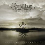 KORPIKLAANI - Voice of Wilderness