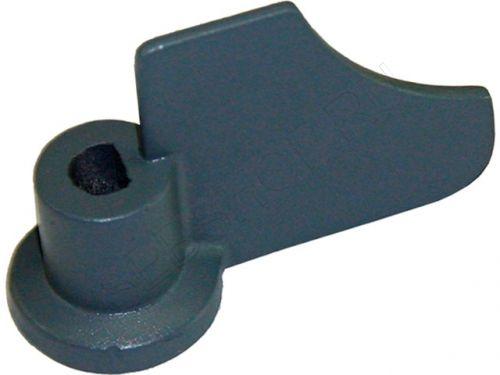 Лопатка (тестомешалка) для хлебопечки  Мулинекс (MOULINEX)  моделей OW2000, OW2001,  SS-185951