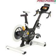 Велотренажер Pro Form TDF Centenial PFEVEX71413