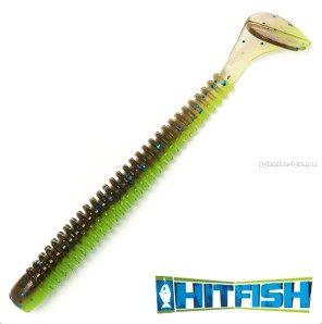 Купить Мягкая приманка Hitfish TukaShine 2,5 64 мм / цвет: #R16 ( упаковка 10 шт)
