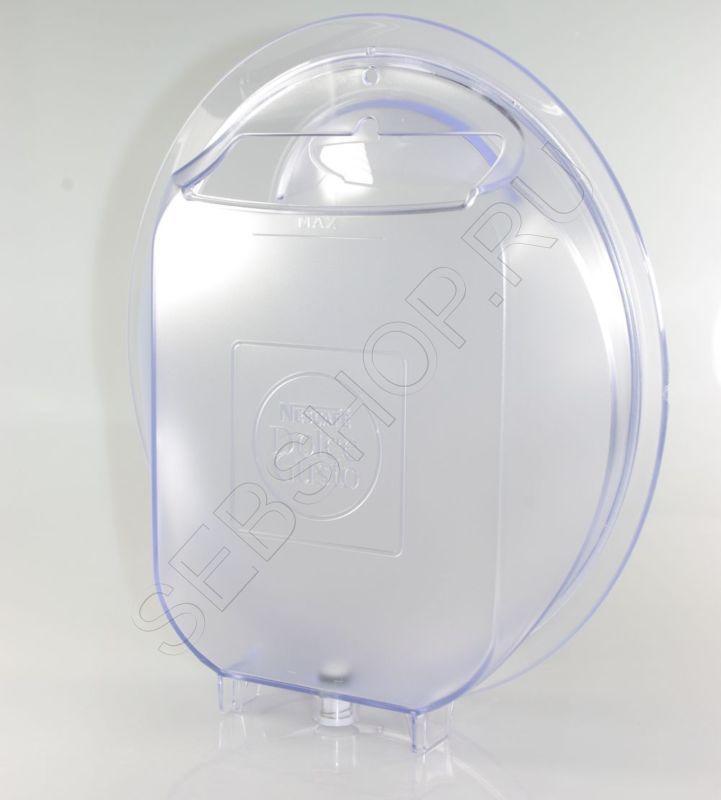 Бачок для воды кофеварки KRUPS DOLCE GUSTO APOLLO и CIRCOLO серии KP500 MS-622553